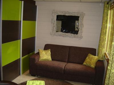 Location Appartement 23471 Valmorel