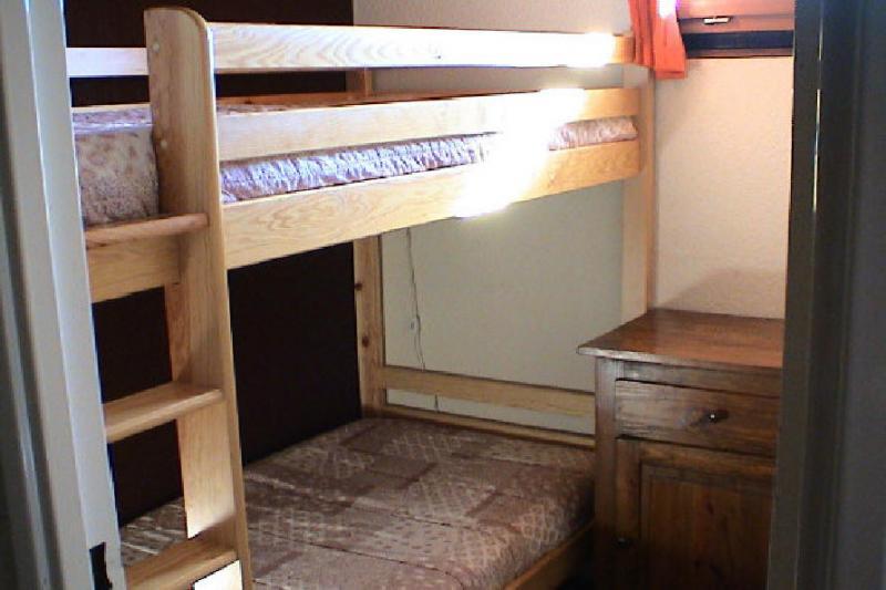 chambre Location Appartement 2386 Puy Saint Vincent