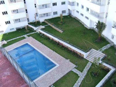 Piscine Location Appartement 24060 Tanger