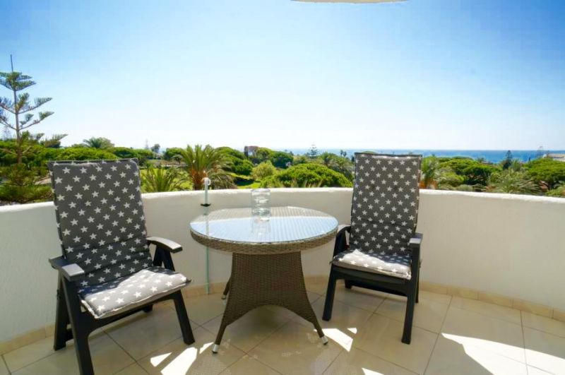 Location Appartement 24206 Marbella