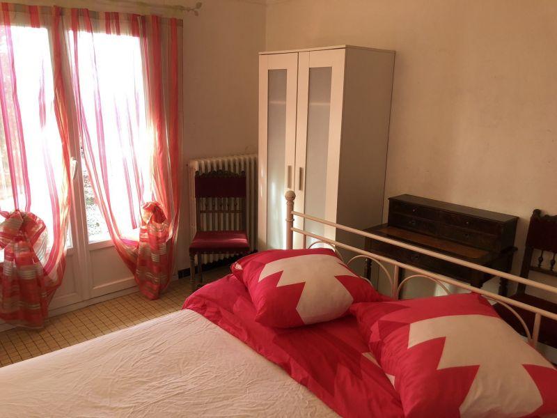 chambre 4 Location Villa 24456 Pornic