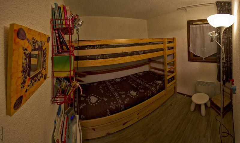 chambre Location Studio 2446 Risoul 1850