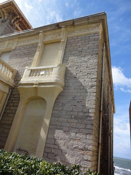 Location Appartement 24484 Biarritz
