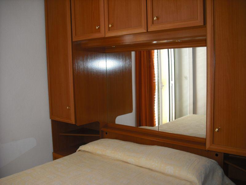 chambre 1 Location Appartement 24682 L'escala