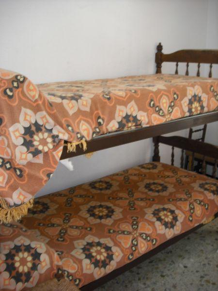 chambre 3 Location Appartement 24682 L'escala