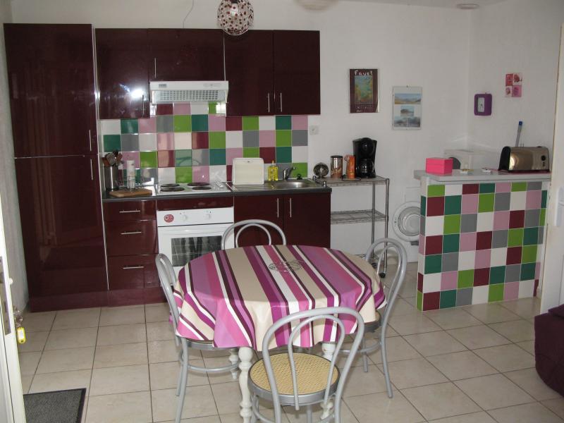 Location Appartement 24782 Bandol