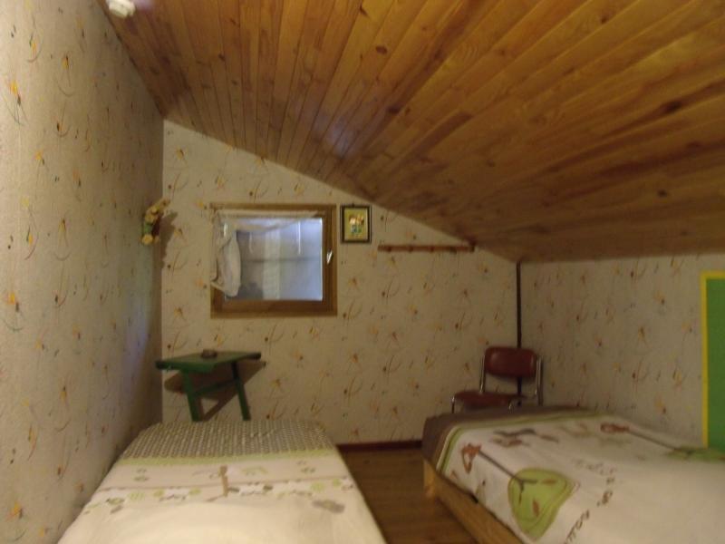 chambre 5 Location Chalet 2488 Réallon