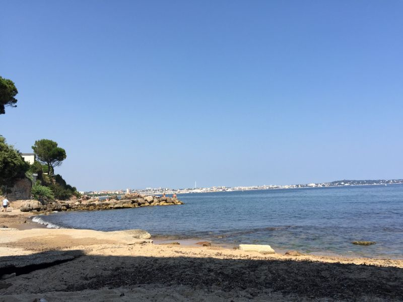 Plage Location Appartement 24962 Cannes