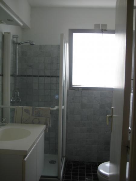 Salle d'eau Location Appartement 24962 Cannes