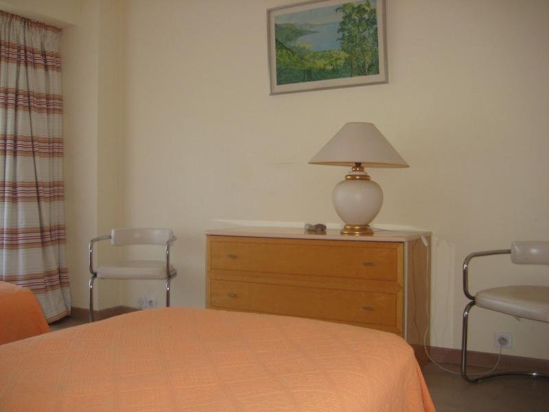 chambre 1 Location Appartement 24962 Cannes