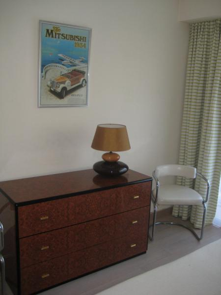 chambre 2 Location Appartement 24962 Cannes