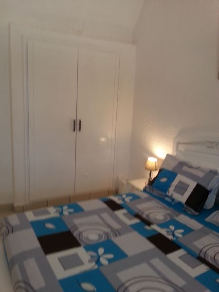 chambre Location Bungalow 25078 Nabeul