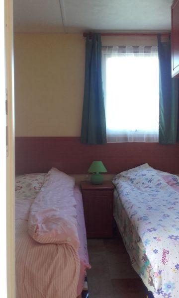 chambre 2 Location Mobil-home 25395 Saint Malo