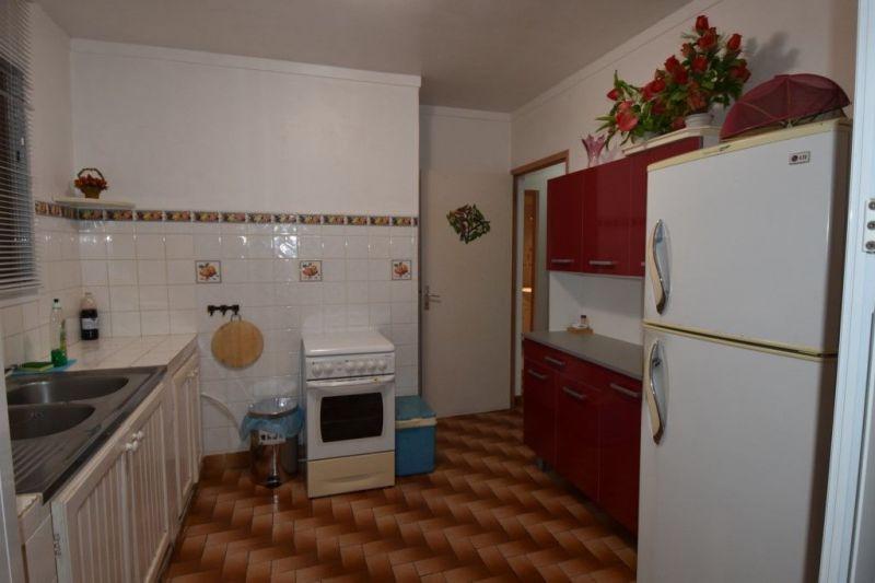Cuisine indépendante Location Appartement 25506 Gosier (Guadeloupe)