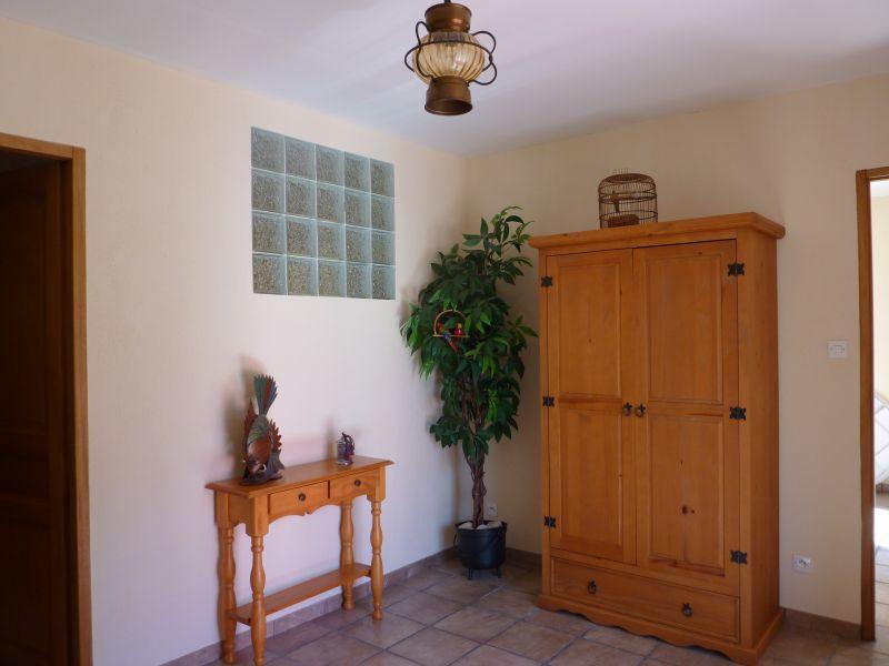 chambre Location Appartement 25566 Toulon