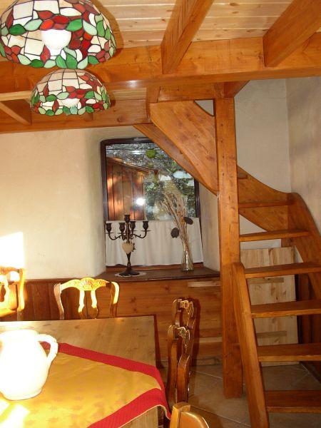 Location Appartement 256 Les Arcs