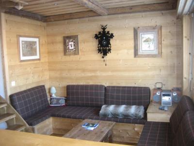 S�jour Location Appartement 25618 Meg�ve
