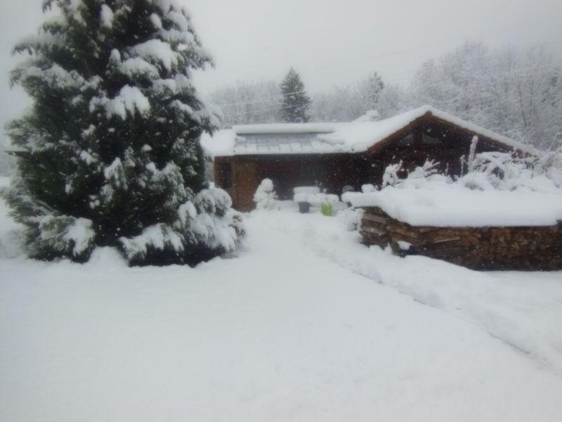 Location Chalet 2562 Saint-Gervais-les-Bains