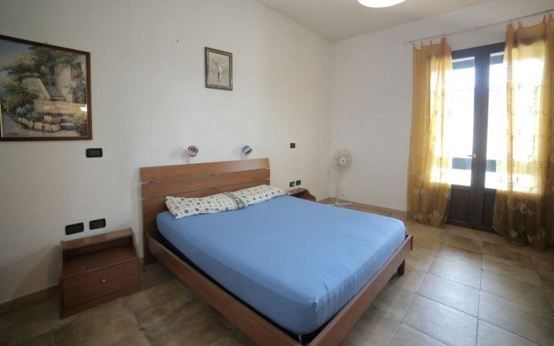 Location Villa 25689 Marina di Novaglie