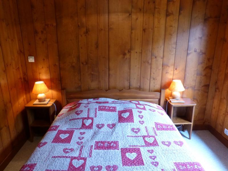 Location Appartement 2576 Saint-Gervais-les-Bains