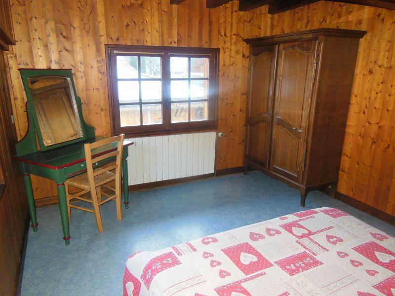 chambre 3 Location Appartement 2577 Saint-Gervais-les-Bains