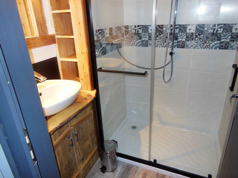 Location Appartement 2577 Saint-Gervais-les-Bains