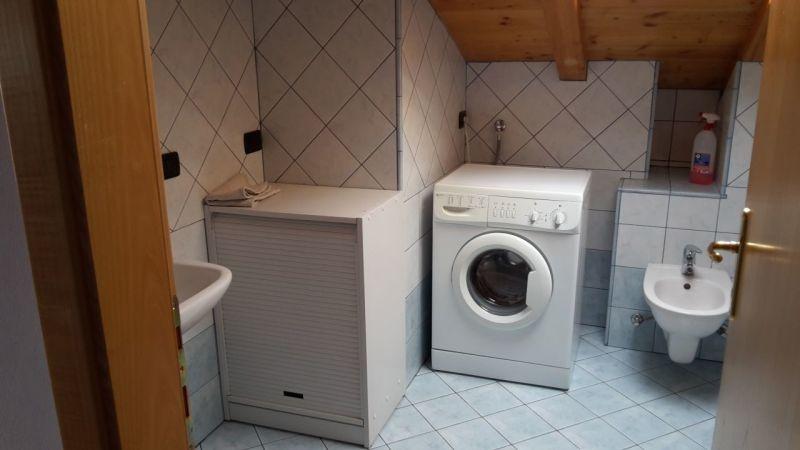 Location Appartement 25965 Val di Fiemme