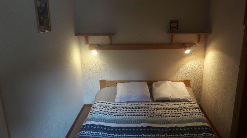 chambre Location Appartement 26003 Bonneval sur Arc