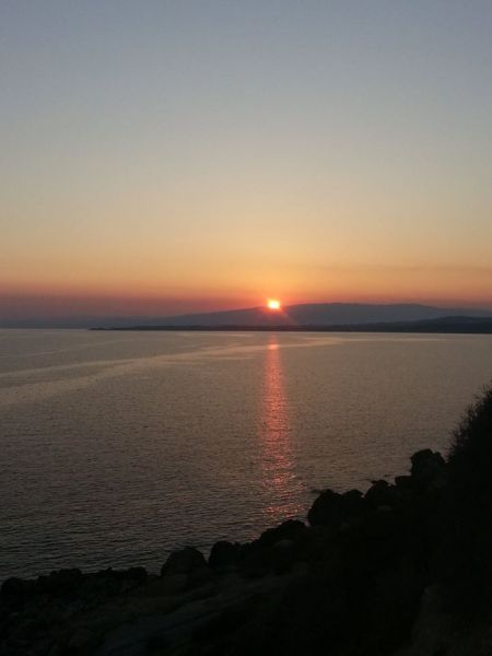 Vue autre Location Appartement 26144 Isola di Capo Rizzuto