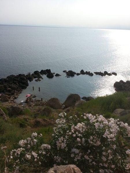 Vue à proximité Location Appartement 26144 Isola di Capo Rizzuto
