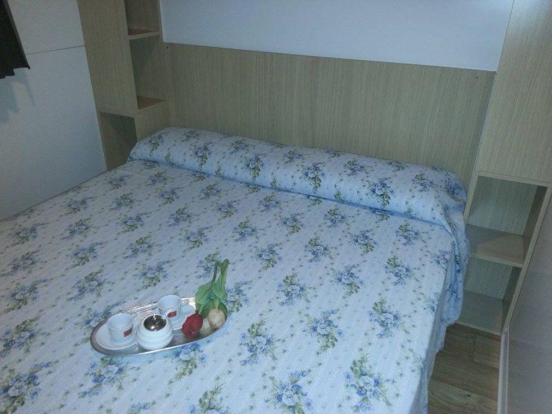 chambre 1 Location Appartement 26144 Isola di Capo Rizzuto