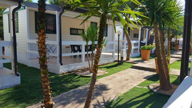 Location Appartement 26144 Isola di Capo Rizzuto