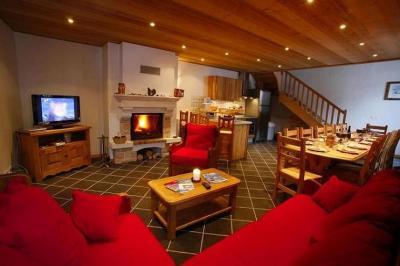 S�jour Location Appartement 26150 Valloire