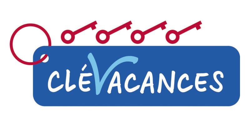 Vue autre Location Appartement 26150 Valloire