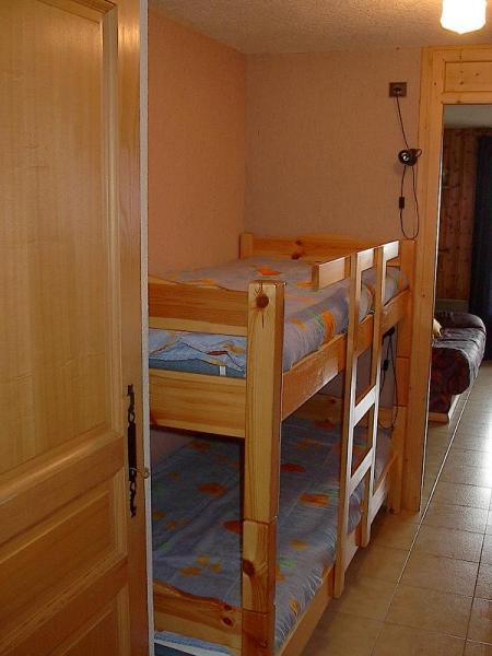 Coin Cabine Location Appartement 2626 Saint Gervais Mont-Blanc