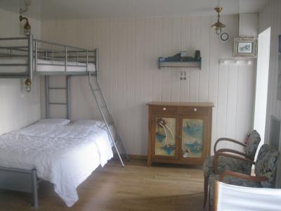 Location Studio 26263 Saint Malo