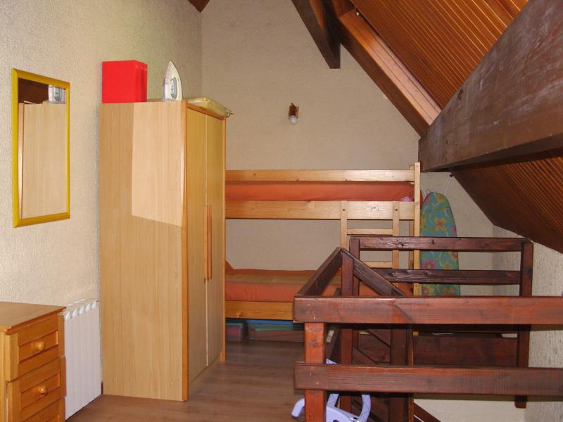 chambre Location Appartement 26451 Cauterets
