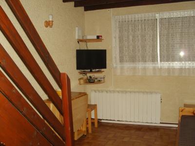 Location Appartement 26451 Cauterets