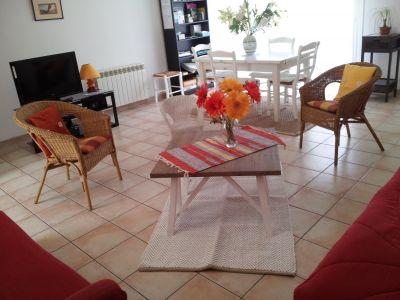 Location Maison 26520 La Rochelle