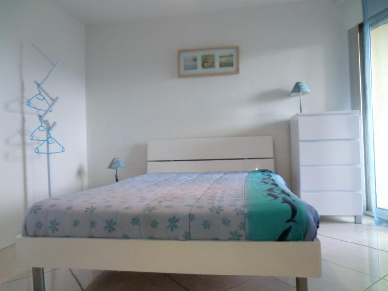 chambre 2 Location Appartement 26554 Palavas-les-Flots