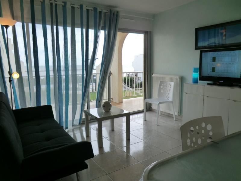 Location Appartement 26554 Palavas-les-Flots