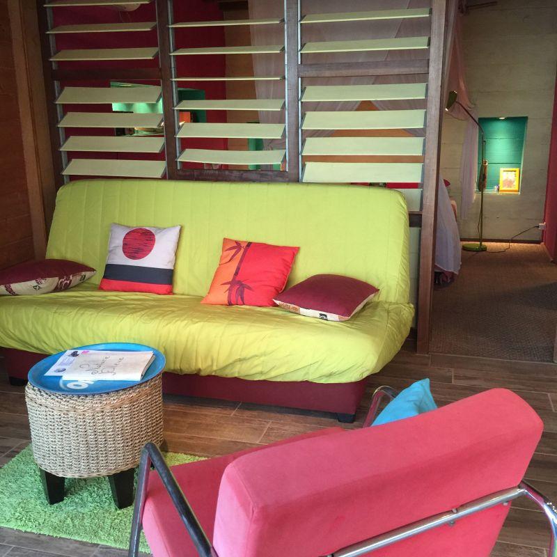 Salon Location Studio 26603 Saint Leu