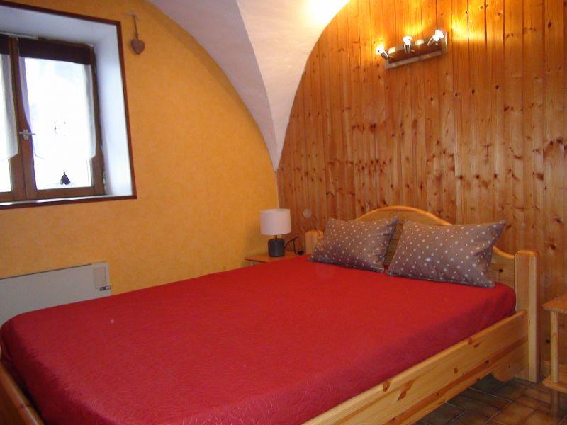 chambre Location Appartement 26634 Saint Martin de Belleville