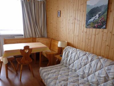 S�jour Location Appartement 26715 Les Menuires