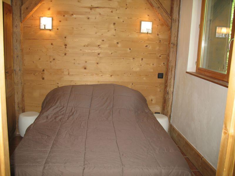 chambre 1 Location Appartement 26741 La Féclaz
