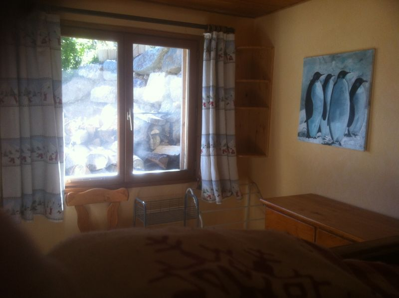 chambre 2 Location Appartement 2679 Saint Sorlin d'Arves