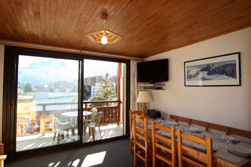 Séjour Location Appartement 26960 Les 2 Alpes