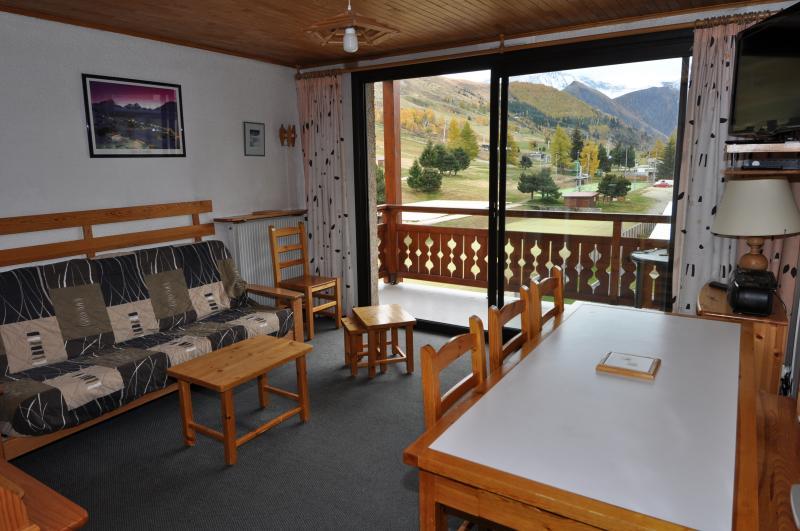 Location Appartement 26960 Les 2 Alpes