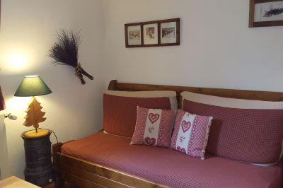 S�jour Location Appartement 270 Les Arcs