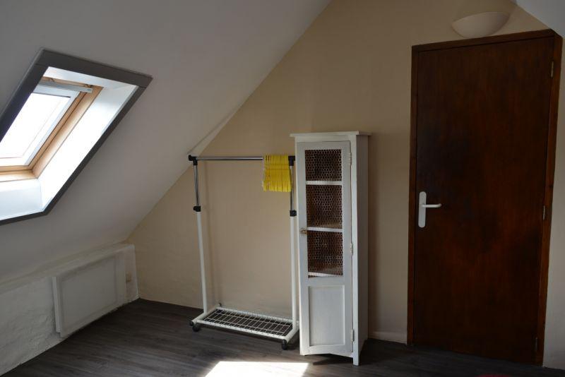 chambre Location Gite 27025 Sauzon